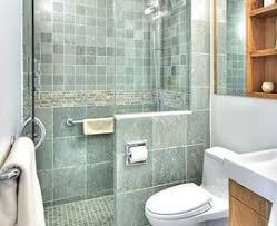 bathroom design awesome bathroom design ideas amazing bathroom