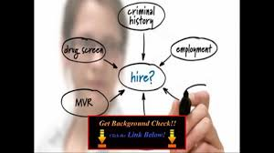 instant background checks criminal history record new york state