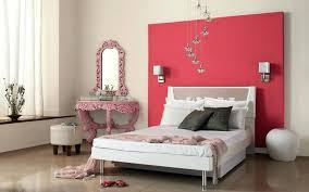 model de peinture pour chambre a coucher model chambre a coucher cildt org