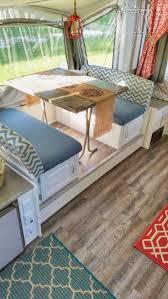 más de 25 ideas increíbles sobre campervan awnings en pinterest