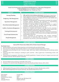 good resume samples for freshers resume sample is one of the best