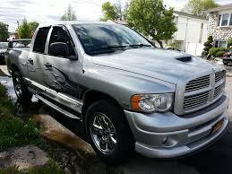 Dodge Ram Daytona - for sale 2005 dodge ram 1500 daytona edition for a bodies