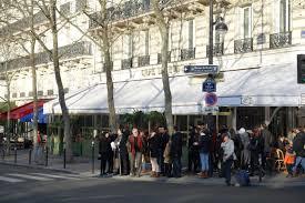 bureau de poste vaugirard file 75006 rue de médicis 20151226 café le rostand jpg
