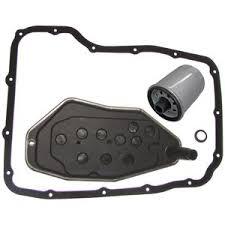 jeep grand laredo transmission jeep grand transmission filter a t best transmission