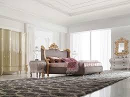 chambre style baroque chambre style baroque amenagement chambre style asiatique chambre