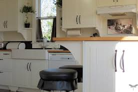 Kitchen Island With Corbels Kitchen Beautiful Image Of Small Kitchen Decoration Using Solid