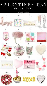 valentines decoration ideas 252 best valentine u0027s day images on pinterest valentine u0027s day