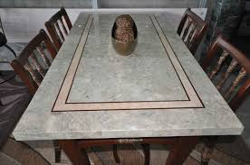 best granite table tops home decorations how to measure
