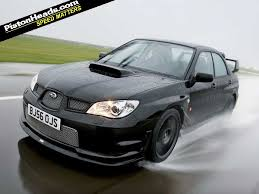 peanut eye subaru wrx and wrx sti aka hawk eye 2005 2007 pistonheads
