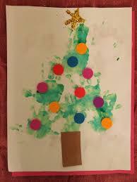 holiday handprint u0026 footprint crafts the chirping moms