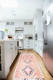 interior design kitchen rug the complement of kitchen hort decor