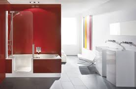 walk in shower bathroom designs bisque elegant bathroom shower