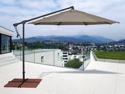 Sunbrella Offset Patio Umbrella Best 25 Offset Umbrella Ideas On Pinterest Deck Umbrella Pool