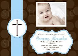 Invitation Card Design Christening 1st Birthday Baptism Invitations 1st Birthday Christening