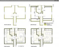 100 narrow bathroom floor plans best 25 narrow house plans