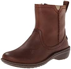 ugg womens roslynn boots amazon leather ugg boots for with inspirational in spain