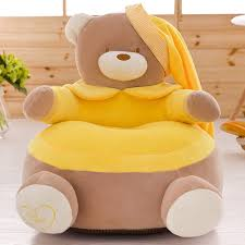 canapé lavable enfants siège canapé lavable ne couvrent que aucun remplissage