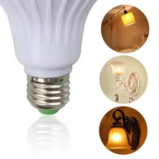 Remote Controlled Light Fixture by Oyep Music Light Bulb Led Light Bulb With Bluetooth Speaker Rgb