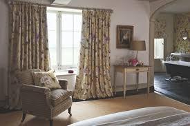 flowering tree curtains dps mid rha interiors