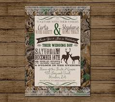 camo wedding invitations camouflage wedding invitations christmanista