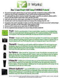 26 best rivagirl body wraps images on pinterest body wraps