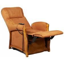 fauteuil relax releveur fauteuil relax releveur electrique 2 moteurs 28 images meuble