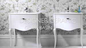 provence designer bathroom furniture designer bathroom concepts provence designer bathroom furniture designer bathroom concepts