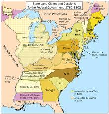 map of colonies thirteen original colonies history map list of 13 original states