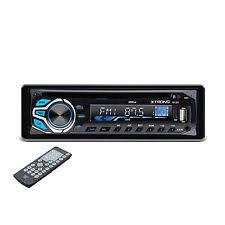 Portable Aux Port For Car 12 Volt Cd Player Ebay