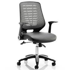 Mesh Computer Chair by Mesh Chairs U0026 Mesh Seating Staples