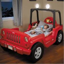 Bedroom Furniture Twin by Best 25 Race Car Bed Twin Ideas On Pinterest Car Beds For Kids