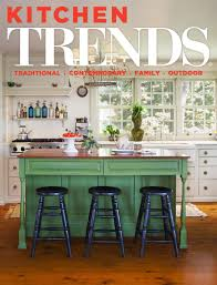 kitchen trends usa vol 29 12 by trendsideas com issuu