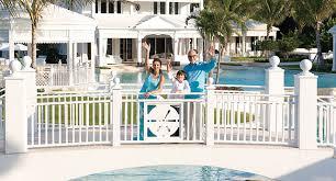celine dion jupiter island celine dion selling her waterpark house in florida amazing marbella