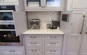 Miele Kitchen Cabinets Our Projects Kitchens Etc Of Ventura County