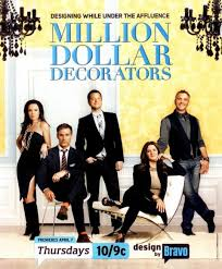 home design tv programs endearing 10 interior decorating tv shows inspiration of most