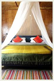 best 25 bed drapes ideas on pinterest canopy bed drapes bed best 25 bed drapes ideas on pinterest canopy bed drapes bed curtains and diy canopy