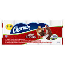 Paper Blinds At Lowes Shop Charmin 30 Pack Toilet Paper At Lowes Com