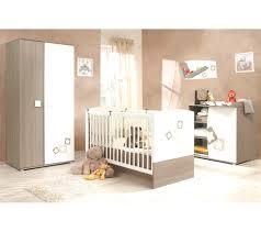 chambre bébé galipette lit evolutif galipette inspirations avec chambre bebe lit evolutif