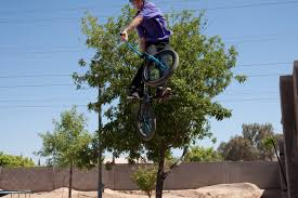 some of my dirt jump pics general bmx talk bmx forums