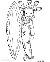 Kids Sheet To Print And Color 014 Coloring Pages To Print And Color