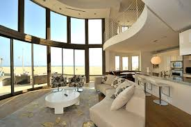 exclusive home interiors luxurious home interiors ideas the