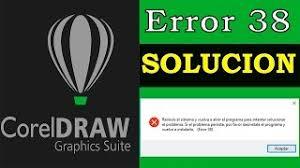 corel draw x5 runtime error mengatasi error 38 corel video studio x7 music jinni