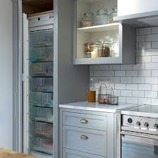 Grey Shaker Kitchen Cabinets by 108 Best Kitchen Images On Pinterest Outdoor Walls Wall Lights