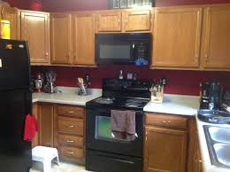 refinishing kitchen cabinets reddit help requested what color should i paint my kitchen