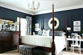 dream bedrooms couples room colour combination romantic bedroom