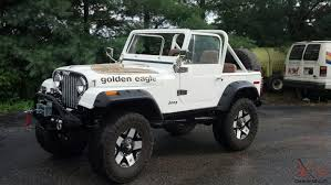 jeep golden eagle decal jeep golden eagle own car and vehicle for your family