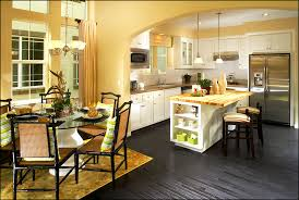 Reface Bathroom Cabinets by Kitchen Cabinet Door Depot Kitchen Cabinet Distributors Kitchen
