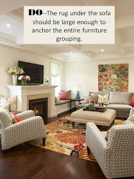 What Is A Sectional Sofa Design Guide How To Style A Sectional Sofa Confettistyle