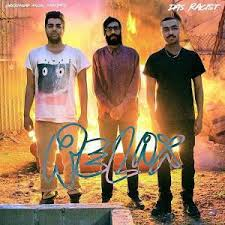 Das Racist Meme - das racist relax album reviews consequence of sound
