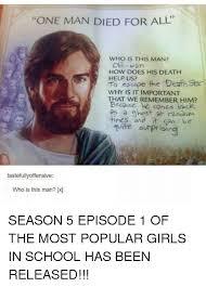 Most Popular Girls In School Memes - 25 best memes about most popular girls in school most